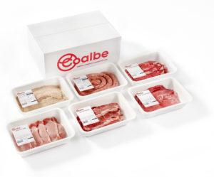 Coalbe - Box Scelta di Gusto - Acquista ora