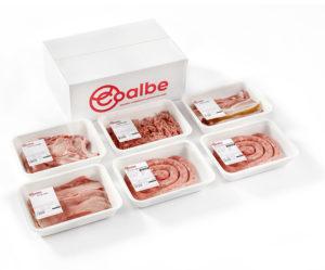 Coalbe - Box Ogni Giorno - Acquista ora