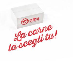 Coalbe - Box Scelta Felice - Acquista ora