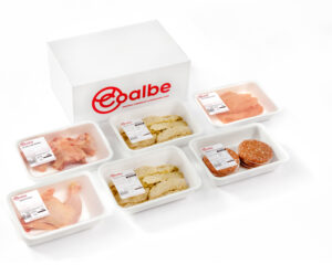Coalbe - Box Buon Pollo - Acquista ora